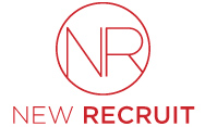www.newrecruit.co.za
