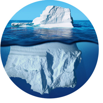 iceberg-assessment